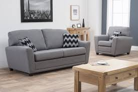 Sorrento Bedroom Furniture Hartford Fabric Sofa Sofas Living Room Furniture Hanleys
