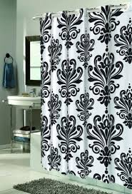extra wide shower curtain uk curtain best ideas
