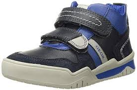 Beautiful Geox Kids Perth Boy 3 Sneaker 45 63 80 00