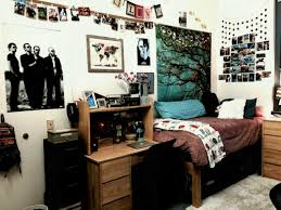 tumblr office. Bedroom Dorm Room Ideas For Girls Tumblr Cottage Home Office R