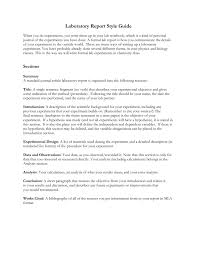 essay about coffee recycling benefits