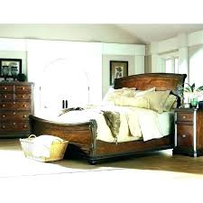unforgettable stylish bedroom furniture sets birch set