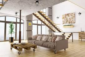 define interior design. Contemporary Design Define Interior Design What Is The Definition Of Modern To