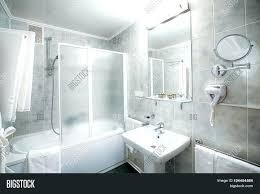 shower toilet sink combo bathroom toilet shower combo medium size of shower combo for home shower shower toilet sink combo