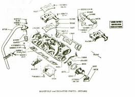 ford 5 4 engine parts diagram xk22 com xk 22 files other pic sites ford 4 9 2001 4 38 pm 111747