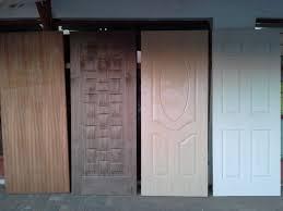 interior door in south africa