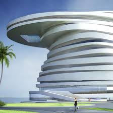 famous architecture in the world.  The World Famous Architect Home Mesmerizing Greatest In The And Architecture I