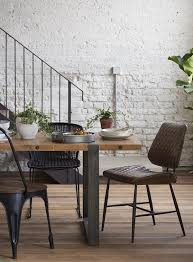 next dining furniture. The Industrial Look From Next Home - Autumn 2017 Dining Furniture I