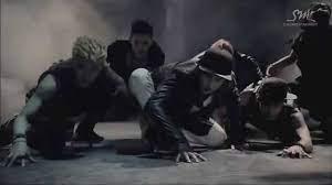 3.6.5 - EXO-K (Korean ver.) Music Video ...