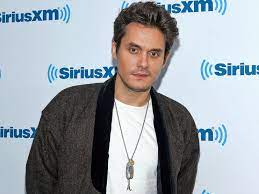John Mayer: The Search for Everything ...