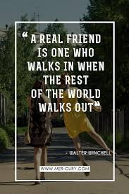 True Friend Quotes Fascinating Friendship Quotes Friendship Quotes Are You Not Sure Who Your