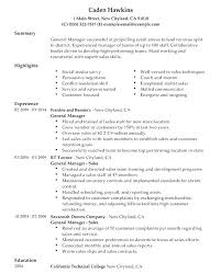 general cv template nanny resume template nanny resumes crafty inspiration general