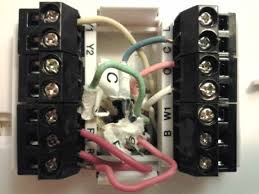 hunter thermostat 44860 issue hvac diy chatroom home Hunter 44860 Programmable Thermostat Manuals hunter thermostat 44860 issue 2013 05 12 20 58 18 jpg