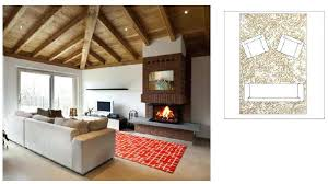 how to choose an area rug choosing living room area rug size choose area rug living room