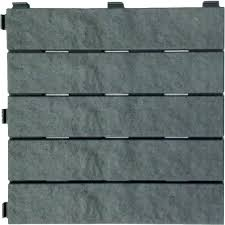 rubber deck tiles rubber deck tiles idea rubber patio tiles and rubber deck tiles newest rubber