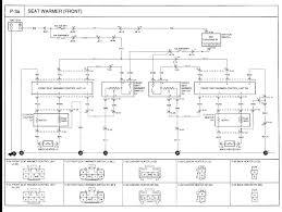 100 2011 kia sorento radio wiring diagram 2007 rio sx for 2006 2005 100 2011 kia sorento radio wiring diagram 2007 rio sx for 2006 2005