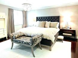 Romantic bedroom ideas for women Room Bedroom Ideas For Couple Romantic Bedroom Ideas For Couples Bedroom Couple Images How To Make Bedroom Ideas Bedroom Ideas Bedroom Ideas For Couple Cute Bedrooms For Couples Cute Couple