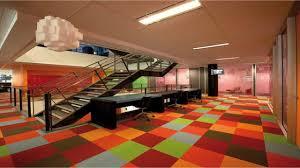 carpet tiles home. Carpet Tiles Home