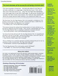 written business plans an essay on the life and genius of already written business plan pdf