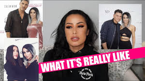 the truth about mastercles my real experience makeup by mario miami cl 2018