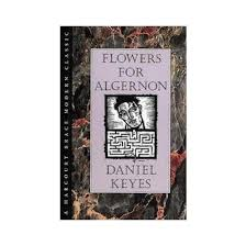 flowers for algernon reissue hardcover daniel keyes target flowers for algernon reissue hardcover daniel keyes