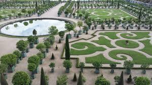 Verliebt In Paris Romantikreise Im Rokoko Stil Horizons