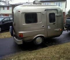 Small Picture Camper Trailer For Sale Canada With Lastest Photo agssamcom