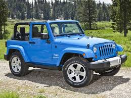 2018 jeep blue. beautiful blue there has been talk about a jeep wrangler next generation model in the news  for years now it seems like wait is over now since test mule of  for 2018 jeep blue