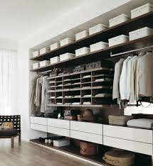 Top Luxury Closets For Your Modern Master Bedroom Home Decor Ideas