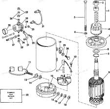 Wonderful m1 superwinch solenoid wiring diagram images best