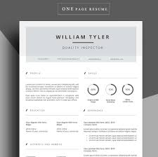 resume examples resume template cv template professional resume cover letter template online resume hayex