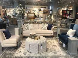 Ballard Designs Catalog Ballard Designs Opens Its New Larger Flagship Store In