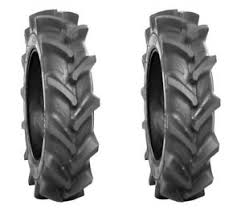 Details About Pair 2 Bkt At 171 30x9 14 Atv Tire Set 30x9x14 30 9 14