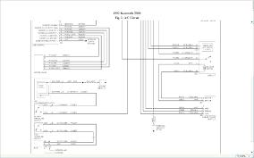 2008 kenworth t800 wiring diagram ac ford ac wiring diagrams wiring harness diagram on ford ac wiring diagrams freightliner kenworth