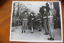 Queen's Diamond Jubilee opens treasure trove of memories | News |  peicanada.com