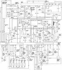 Wiring diagram for 2003 ford range toyota camry 3 0