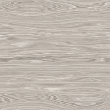 seamless wood floor texture. Another Gray Seamless Wooden Texture Wood Floor A