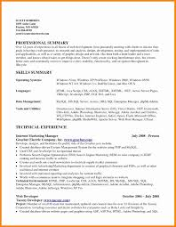 Sql Server Dba Resume Sample Sql Server Dba Resume Sample Server