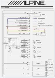 dual radio wiring diagram bioart me dual radio wiring diagram at Dual Radio Wiring Diagram