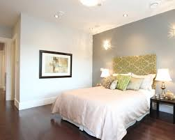 bedroom wall sconce lighting. Transform Bedroom Wall Sconce Lighting For Create Home Interior Design With N