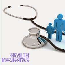 health insurance mn quotes