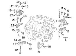 bu engine diagram wiring diagram mega bu engine diagram wiring diagrams konsult 2002 bu engine diagram bu engine diagram