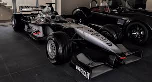 2018 mclaren f1 car. beautiful car in 2018 mclaren f1 car l