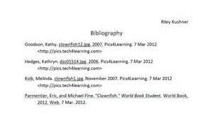 What You Must Know About Annotated Bibliography For Websites