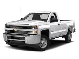 2018 chevrolet hd trucks. fine trucks 2018 chevrolet silverado 2500hd deals rebates u0026 incentives  nadaguides and chevrolet hd trucks c