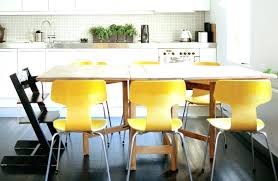 43 yellow dining chairs interior design ideas yellow upholstered dining room chairs yellow dining room chairs