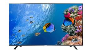 Tổng đại lý phân phối Smart Tivi Asanzo 55 Inch Full HD 4K AS55K8 giá rẻ  nhất