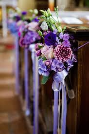 695 Best Church Pew Aisle Ideas Images On Pinterest Wedding