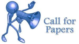 Image result for call for papers now open