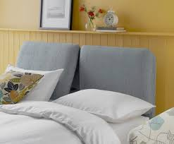 Benefits of Headboards